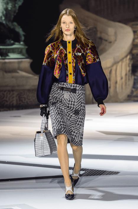 Louis Vuitton_Louvre_pfw_paris fashion week_modeweek_mode_fashion_parijs_winter 2018_I
