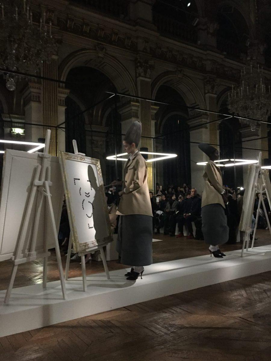 Thom Browne_pfw_paris_paris fashion week_modeweek_mode_fashion_winter 2018
