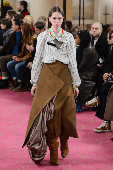YProject_Glenn Martens_pfw_paris_paris fashion week_modeweek_mode_fashion_winter 2018_I