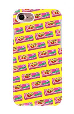 antwerp avenue phone cover vending machine