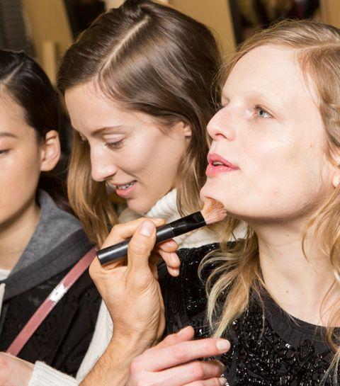 Dit zijn de 5 favoriete (en super betaalbare) backstage producten van make-upartiesten