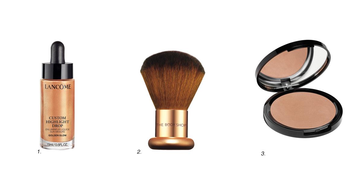 4 lente make-uptrends voor dummies - 8