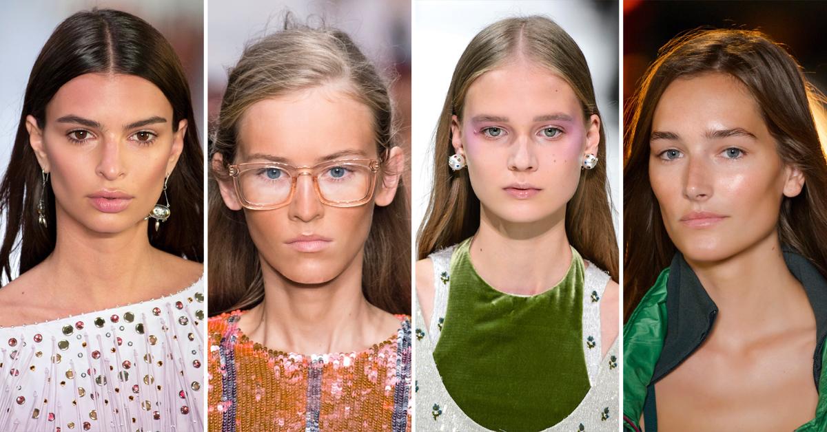 beautytrends_lente_make_up_dummies