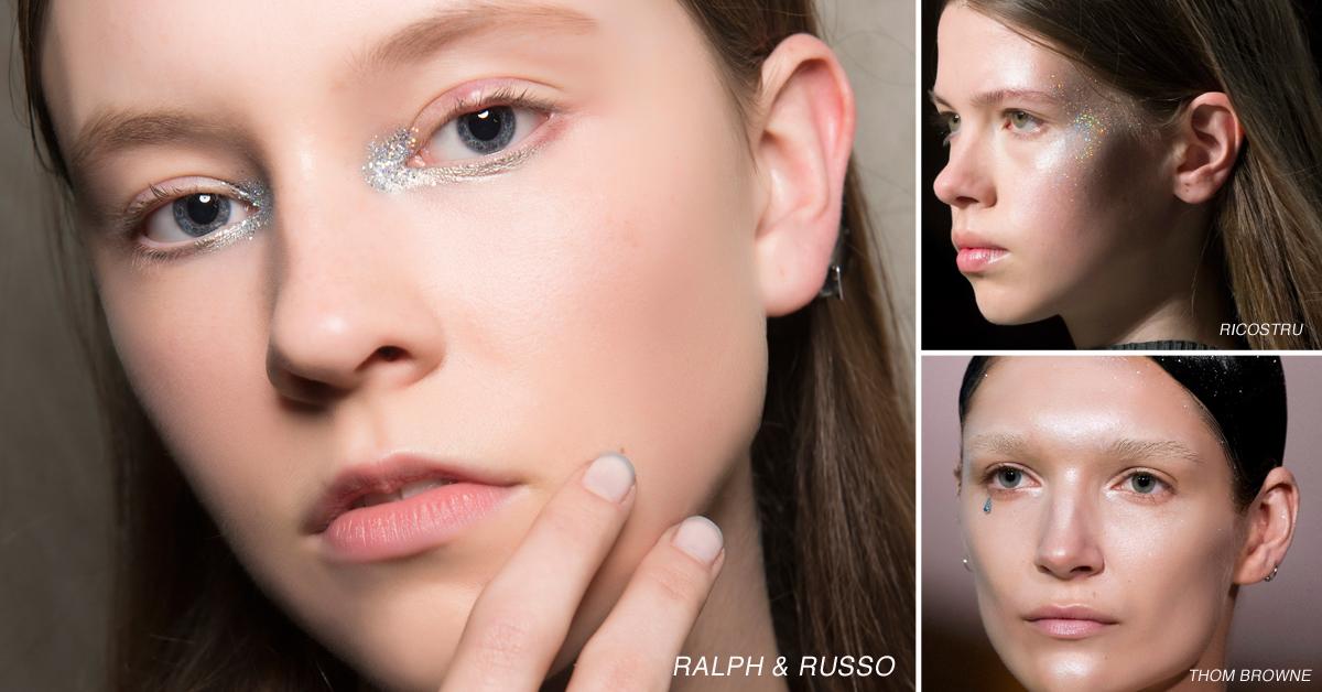 4 lente make-uptrends voor dummies - 5