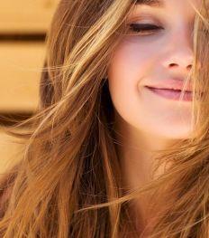 In deze Belgische webshops kan je vegan cosmetica kopen