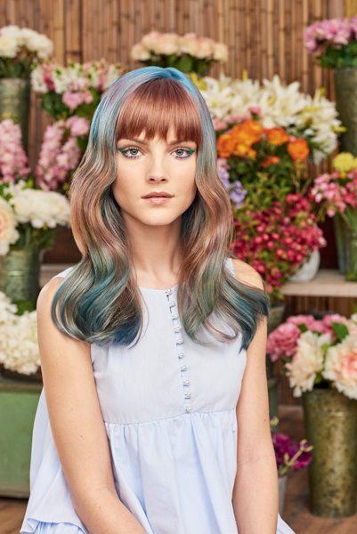 color_marbling_metallic_hair