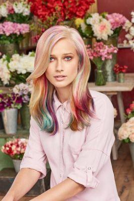 color_marbling_rainbowhair