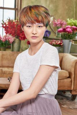 color_marbling_tydie_hair