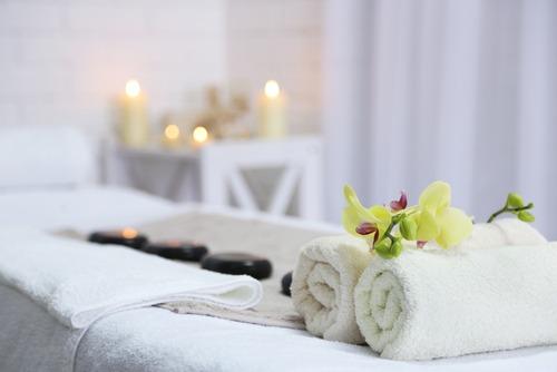 massage, sexy, sensueel, tips, liefde, seks, techniek, romantisch
