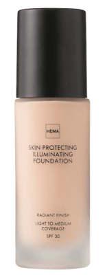 foundation_hema