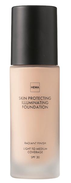 foundation_hema