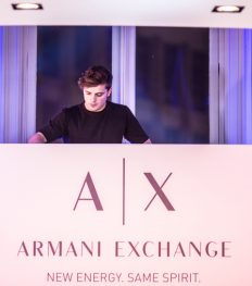 martin garrix, interview, dj, house, tomorrowland, armani, exchange, mode, muziek