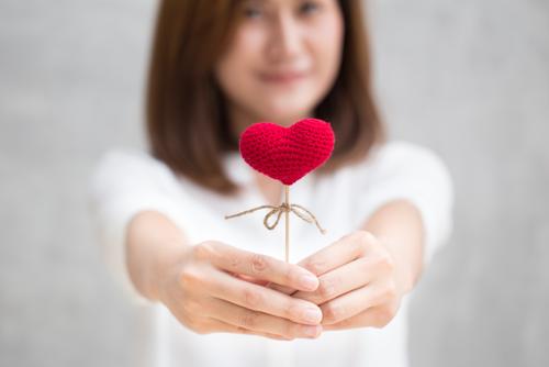 Boost je geluksgevoel met deze vijf happiness tips - 5