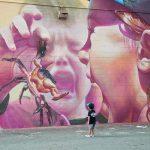 grafitti, gent, antwerpen, brussel, hasselt, oostende