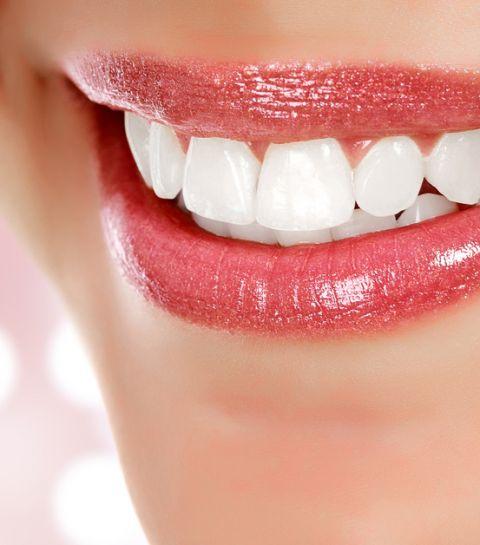 GETEST: zwarte houtskooltandpasta voor wittere tanden