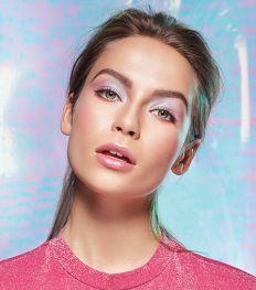 Kom de 5de verjaardag van BE Creative Make Up meevieren tijdens onze beauty workshop