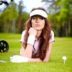Schrijf je nu in voor de tweede editie van de ELLE Golf Cup 2018 by Louis Widmer 150*150