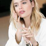 Schrijf je in voor de Beauty Masterclass van ELLE x Yves Saint Laurent Beauté 150*150