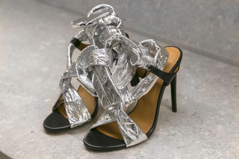 iro brussel winkel opening antwerpen elle schoenen