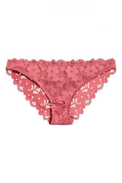 lingerie, lente, trend, bloemen, kant, sexy, seks, rug, bralette, string, transparant, doorkijk
