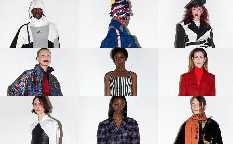 mode, lvmh, prijs, modeprijs, finalisten, 2018, ontwerpers, designers, talent