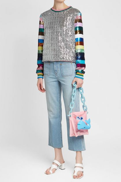 mary_katrantzou_inflatable_bag_