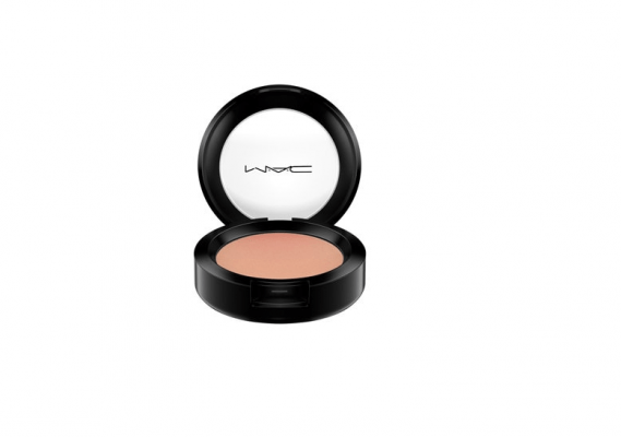 multitasker beauty cream colour base mac