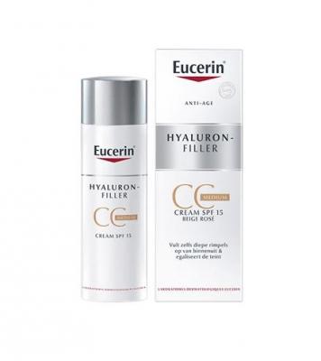multitasker_huidverzorging_eucerin