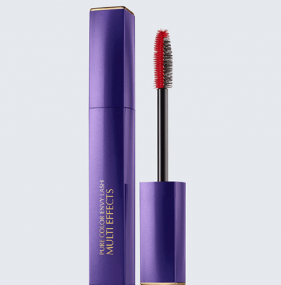 multitasker beauty mascara estee lauder