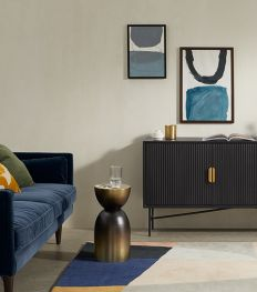 Deco: knusse musthaves voor een gezellig interieur