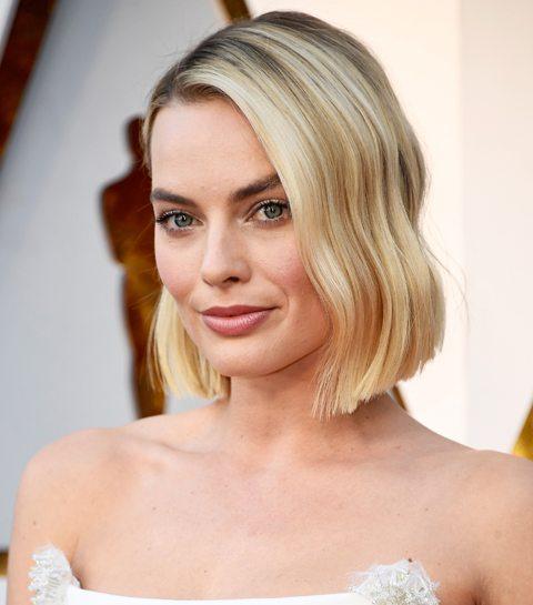 De mooiste beautylooks van de Oscars
