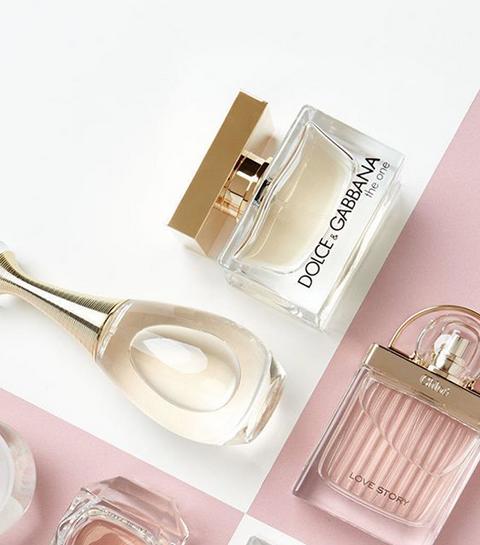 Met een geurabonnement vind je het parfum dat perfect bij je past