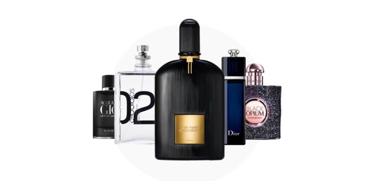 Met een geurabonnement vind je het parfum dat perfect bij je past - 1