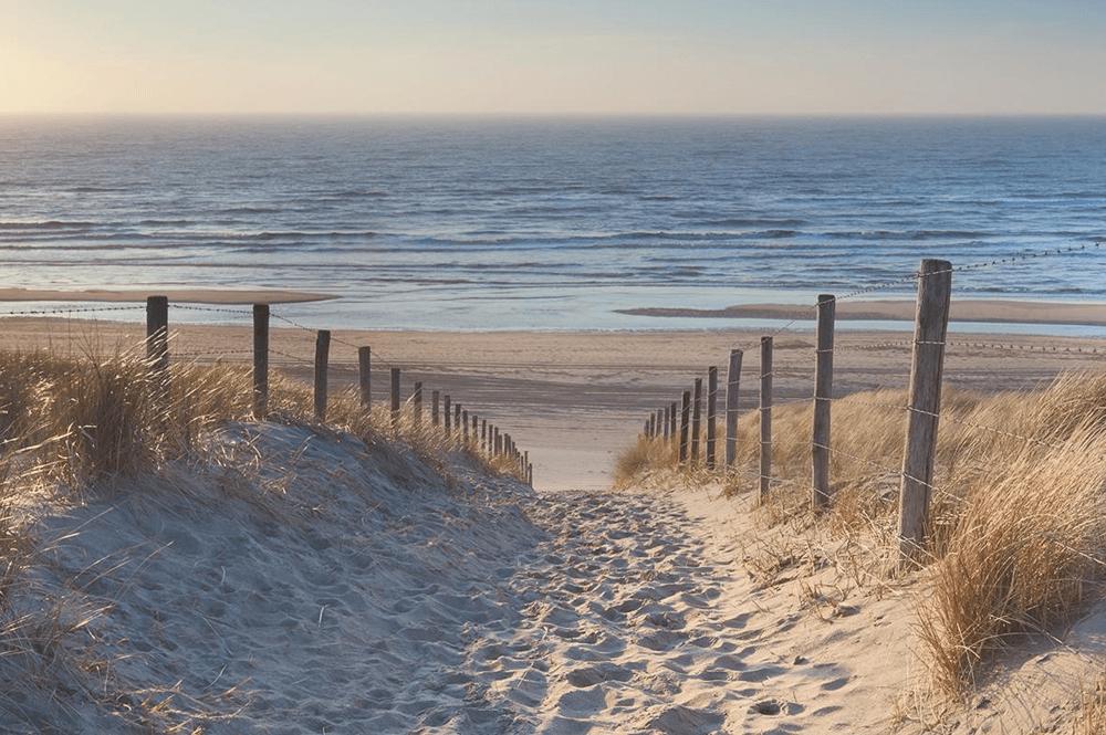 Plogging in Belgie: hier moet je zijn - 2