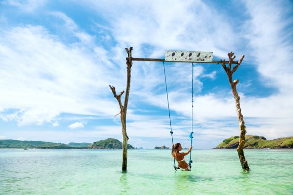 reizen, bestemming, vakantie, onbekend, ongerept, pula, sardinie, essaouira, nikko, hobart, valparaiso, lombok, bath, ho chi minh