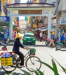10 coole alternatieven voor überpopulaire bestemmingen