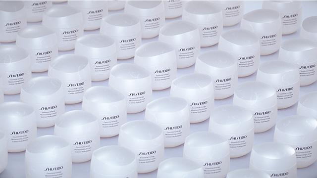 Essential Energy : geef je huid weer al zijn krachten - 3