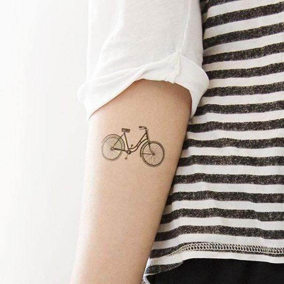 tattoo_workout_sport_mini_tattoo_
