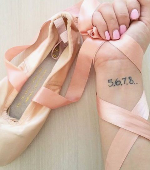 tattoo_workout_sport_mini_tattoo_ballet_klein