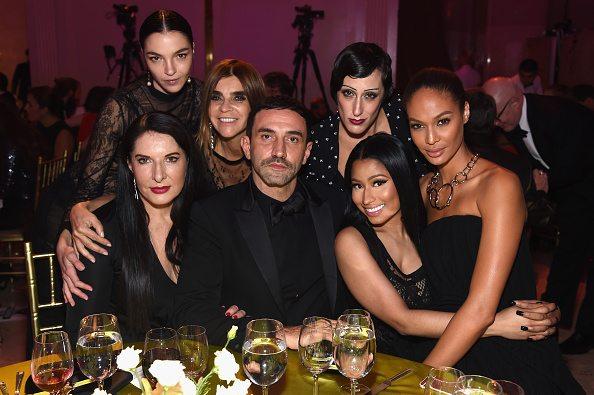 riccardo, tisci, burberry, givenchy, modehuis, merk, luxe, hoofdontwerper, christopher bailey, mode