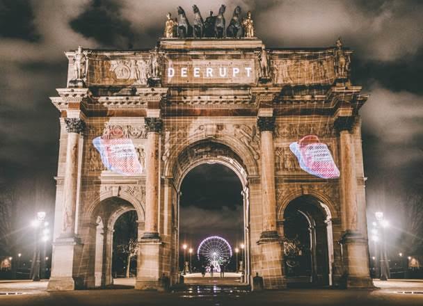 Hebbeding: Adidas lanceert de Deerupt sneaker - 2