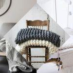 winter, cocoon, deco, interieur, inspiratie