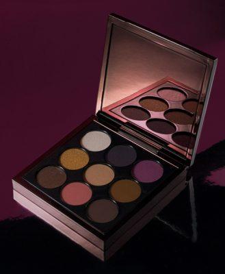 aaliyah cosmetics