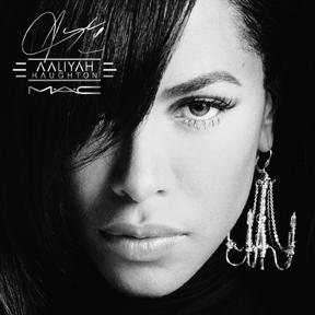 Aaliyah_IG_Beauty_withlogo_INTL