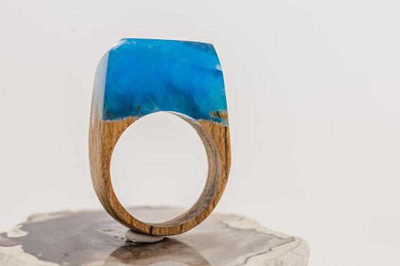 ELLE accessoirelabels fragments