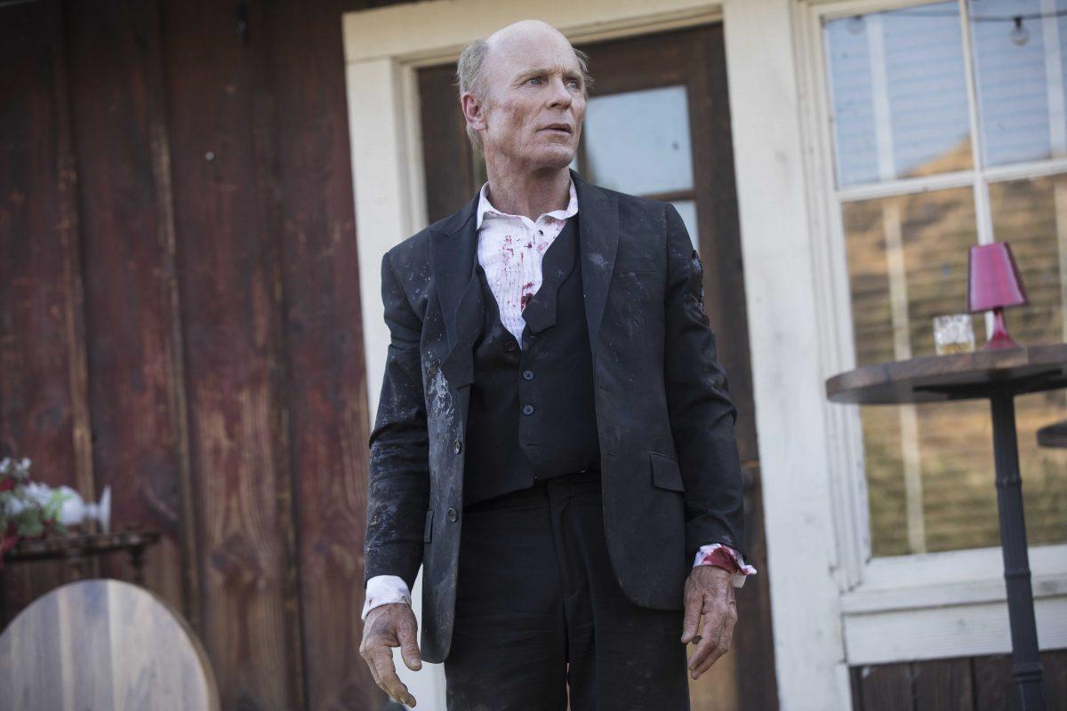 Must See: Westworld opent de deuren voor seizoen twee - 1