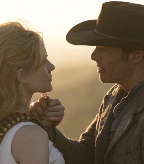 Must See: Westworld opent de deuren voor seizoen twee