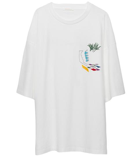 american vintage hyeres t shirt festival