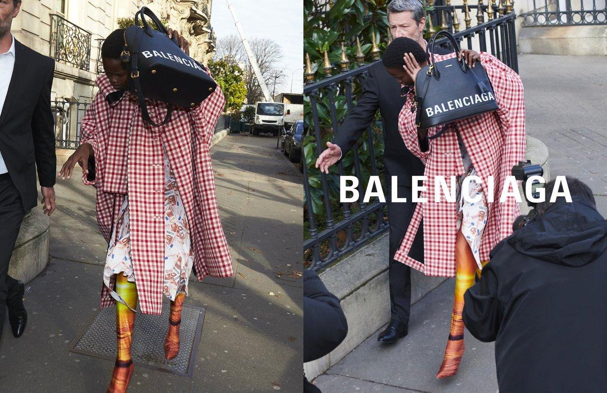 Het Yeezy effect: hoe Kanye West stiekem de modewereld domineert - 3