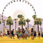 coachella, 2018, hoogtepunten, festival, celebs, kygo, kourt x kylie, kendall, diplo, beyonce, solange val